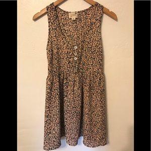 L.A. Hearts Mini Dress Size XS